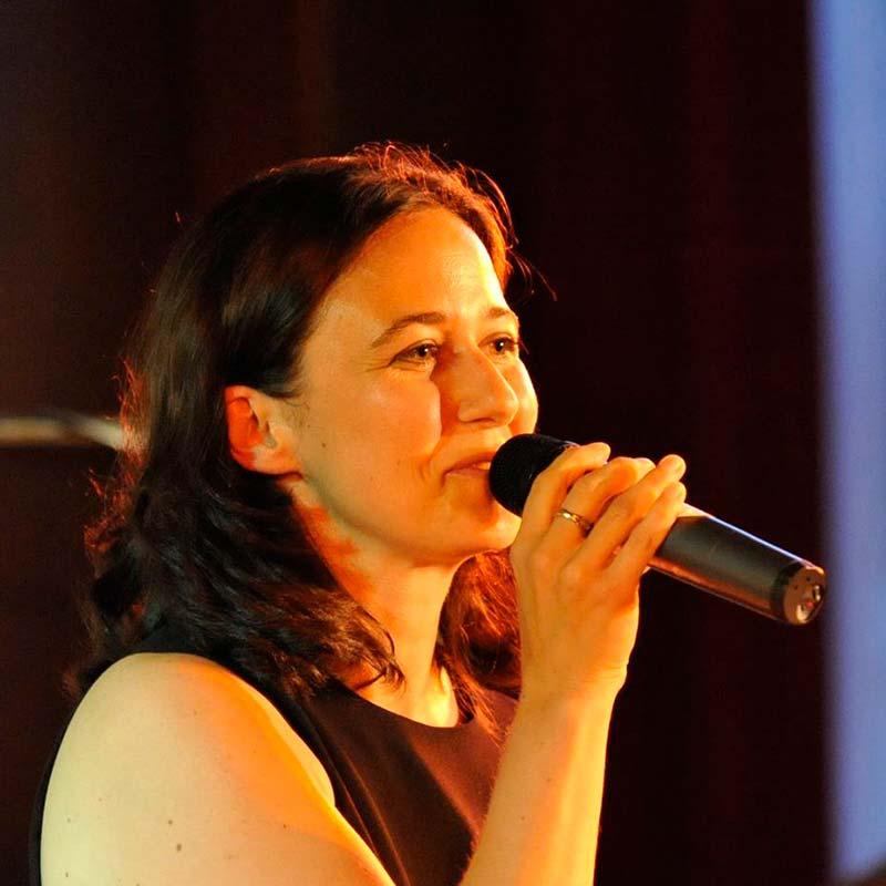 Gerda Rippel