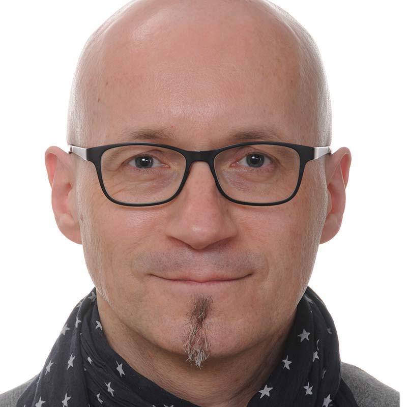 Walter Chmela