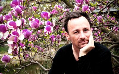 Daniel Kohlmeigner über Ableton Live in Kollektion 2020