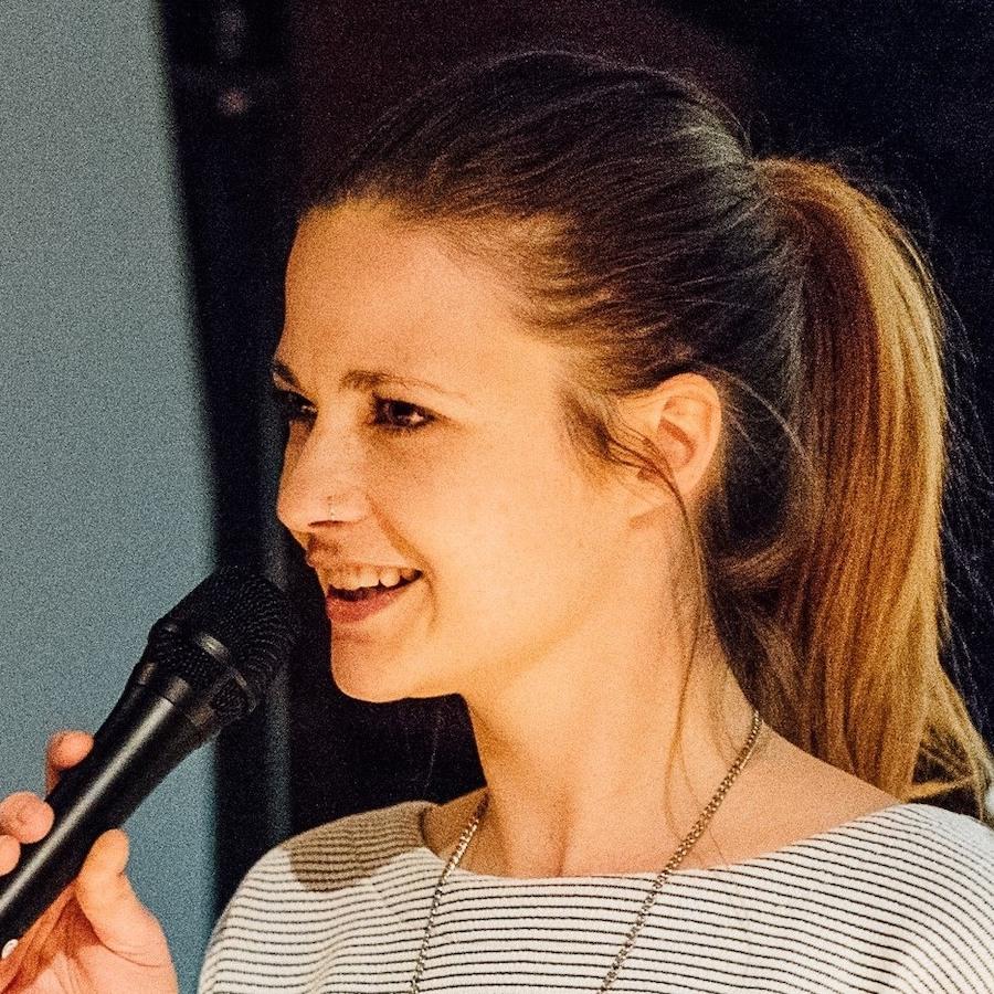 Magdalena Fürnkranz
