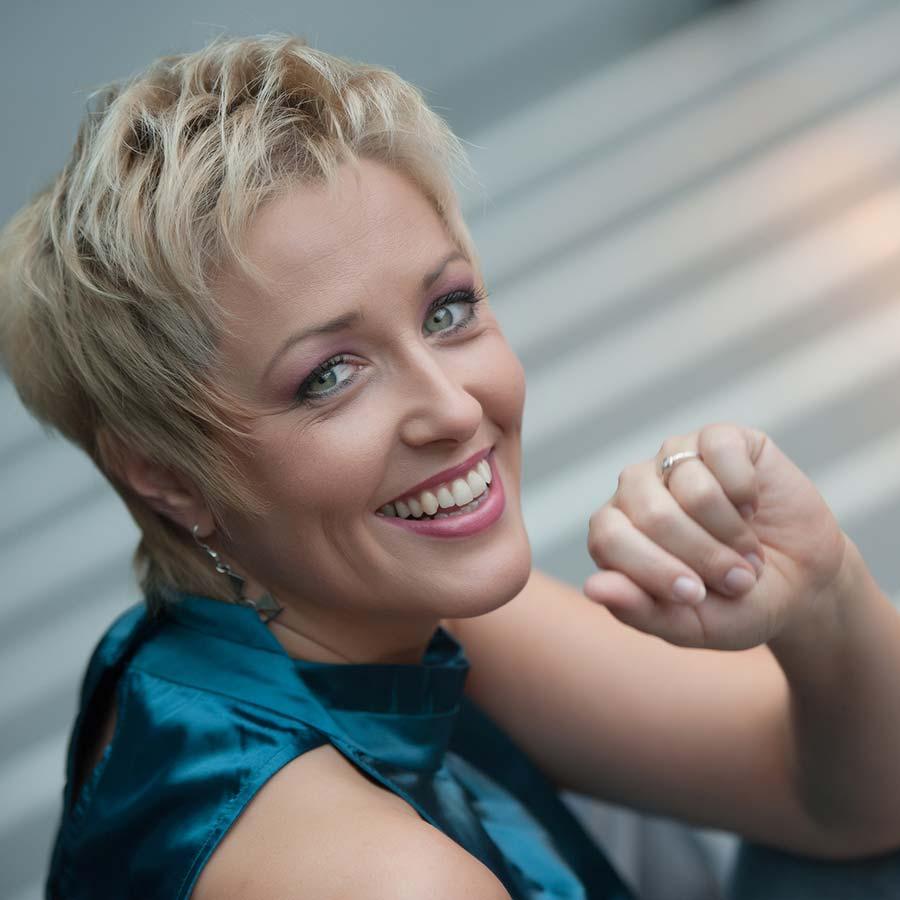 Miriam Steinkühler-Fuchsberger