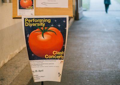 Praesentation-Performing_Diversity_06